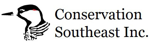 Conservation Southeast