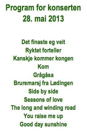 Midtåsen_2013_grønn.jpg