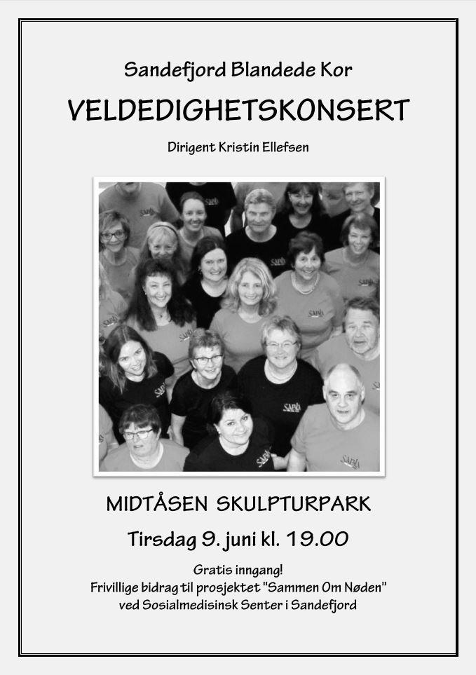 Plakat Midtåsen.JPG