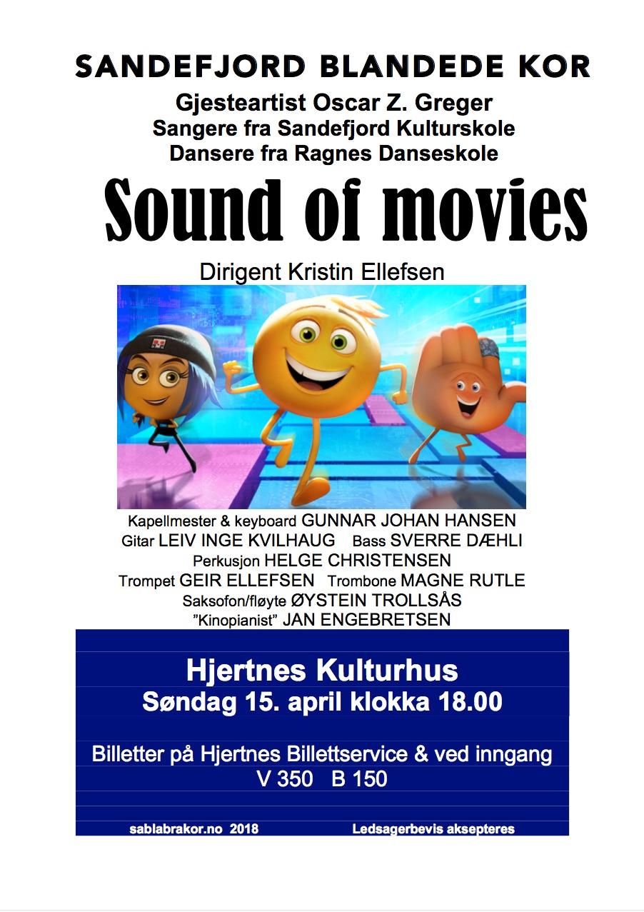20180408 - SaBla - Korrigert plakat vedr 15-04-2018.jpg