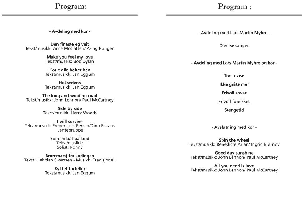 Program_2013.jpg