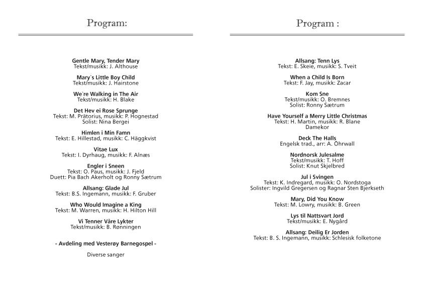 Program_jul_2013.jpg