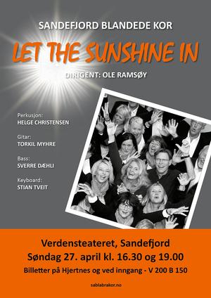 Plakat_Sunshine.jpg