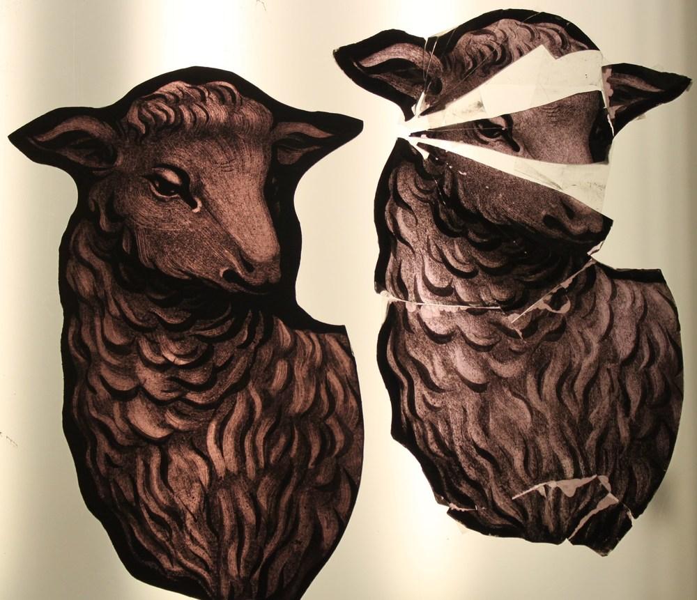indre mccraw lamb of god replication.JPG