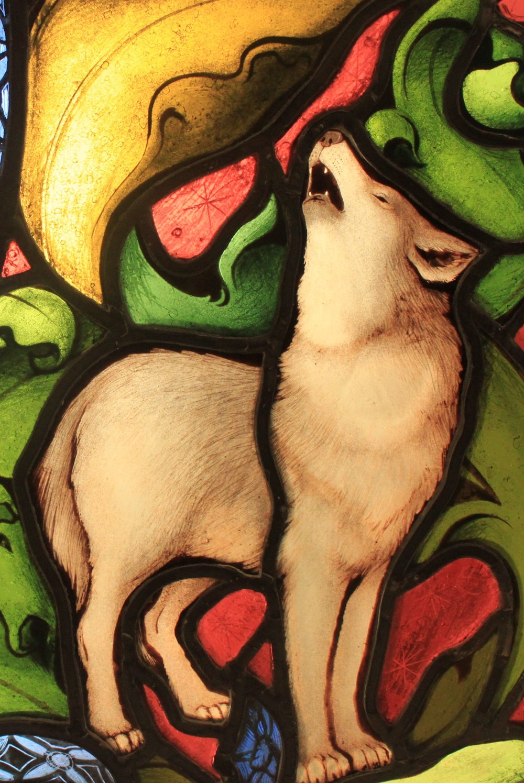 Indre McCraw HD  wolf.JPG