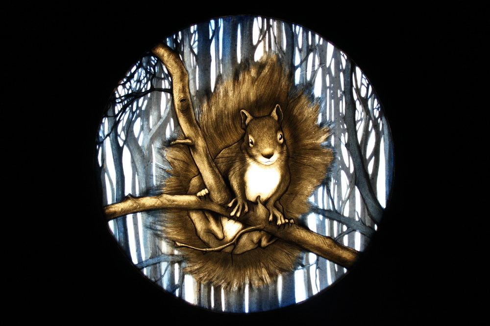 Indre McCraw squirrell roundel.JPG