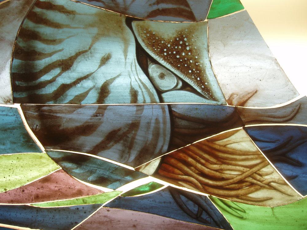NautilIndre McCraw Venturella Studio skylight detailus.JPG