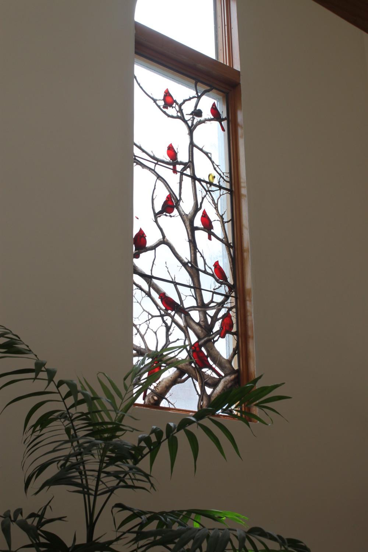 Indre McCraw Venturella Studio cardinal window indre.JPG