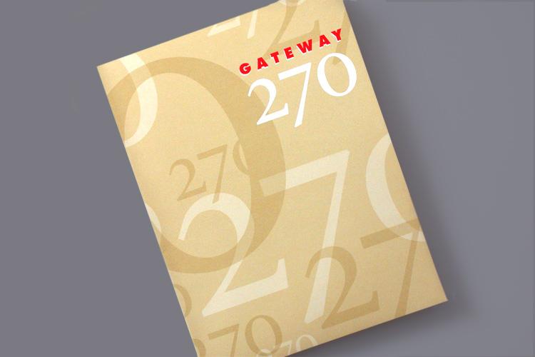 w-Gateway copy.jpg