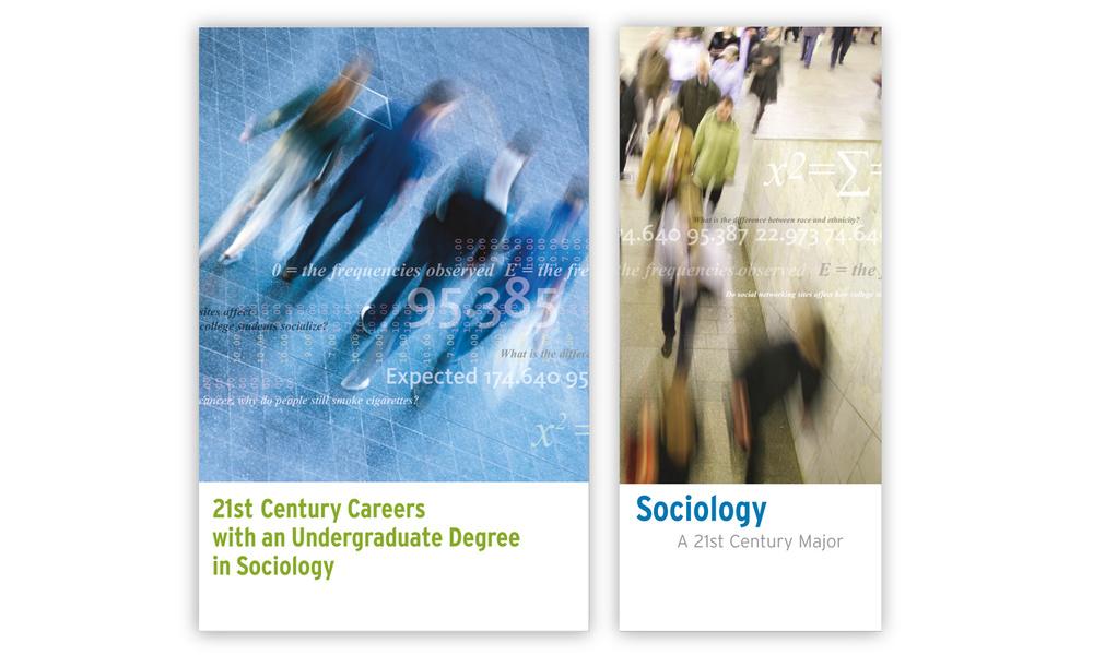 w_ASA-Careers.jpg