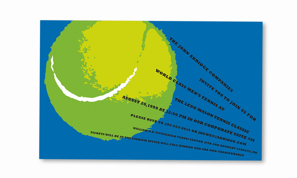 w_JAC-Tennis.jpg