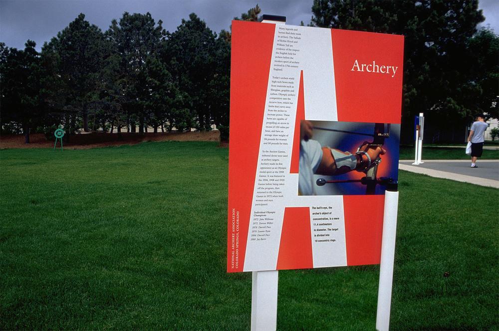 w_USOC-Archery.jpg