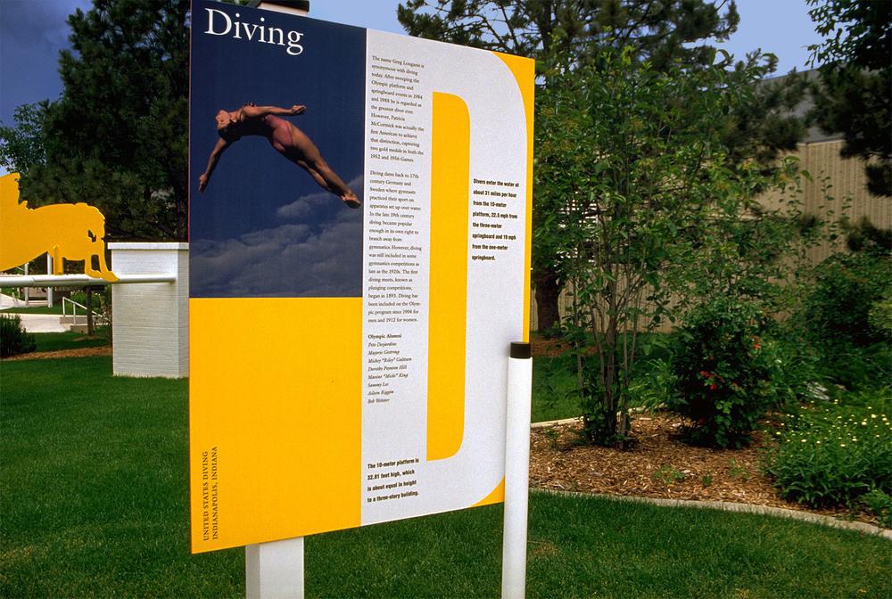 w_Diving.jpg