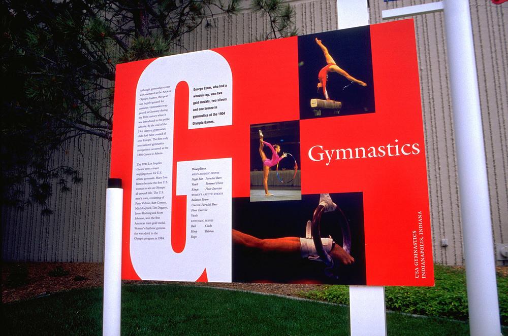 w_Gymnastics.jpg