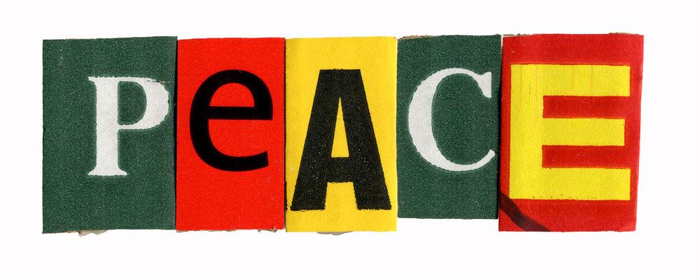 b_Peace_09.jpg