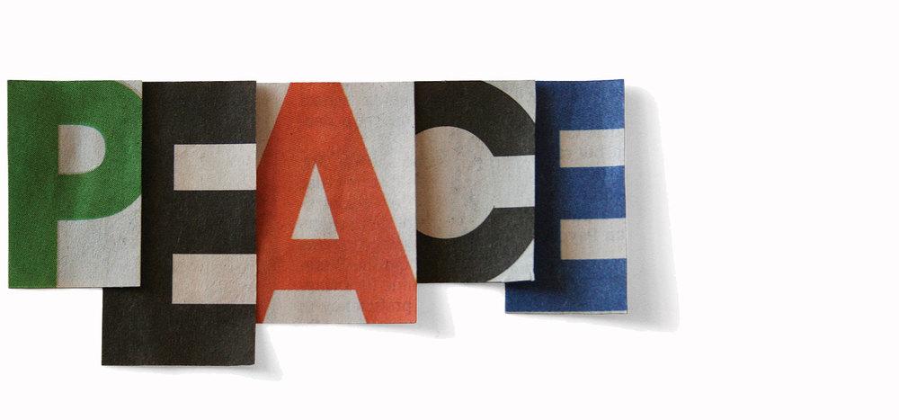 b_Peace-11.jpg