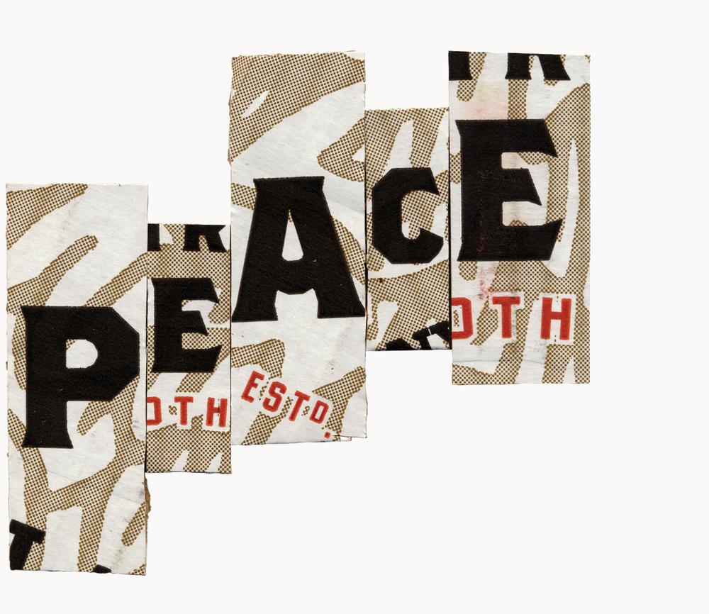 b_Peace-10.jpg