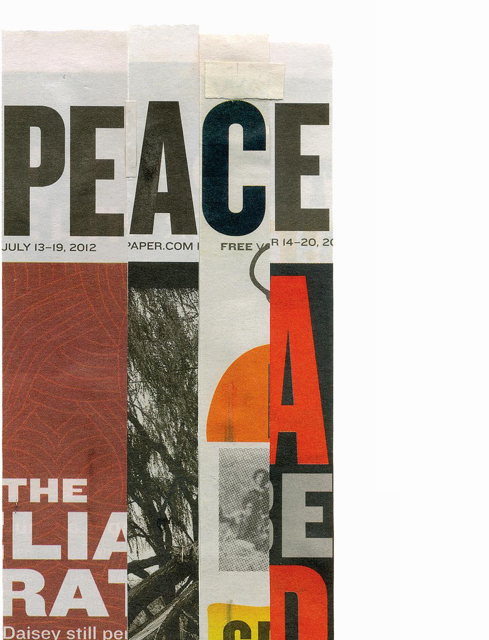 b_Peace-2012.jpg