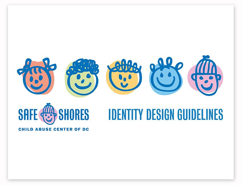 SS-ID-Guidelines-1.jpg