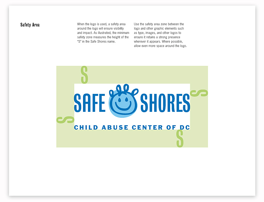 SS-ID-Guidelines-2.jpg