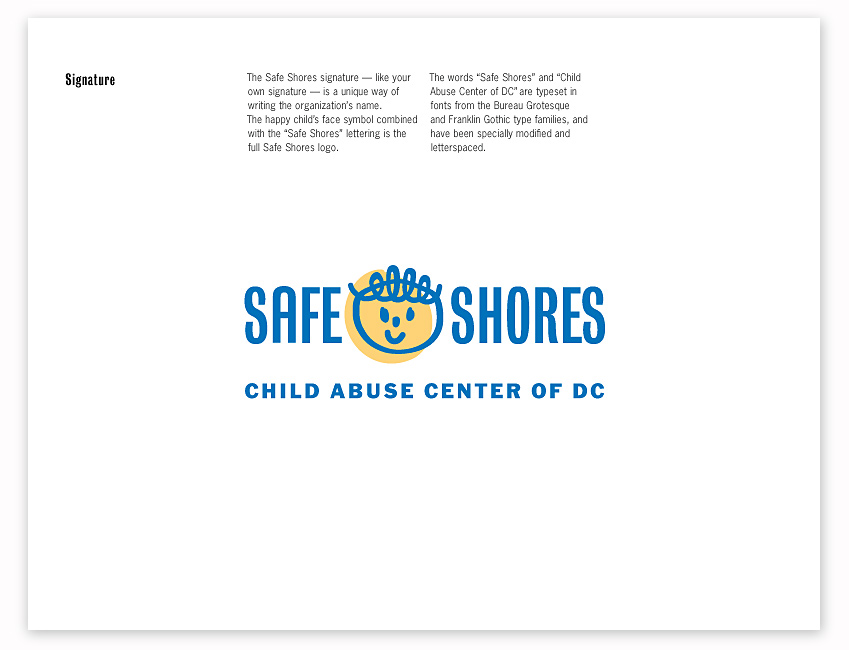 SS-ID-Guidelines-3.jpg