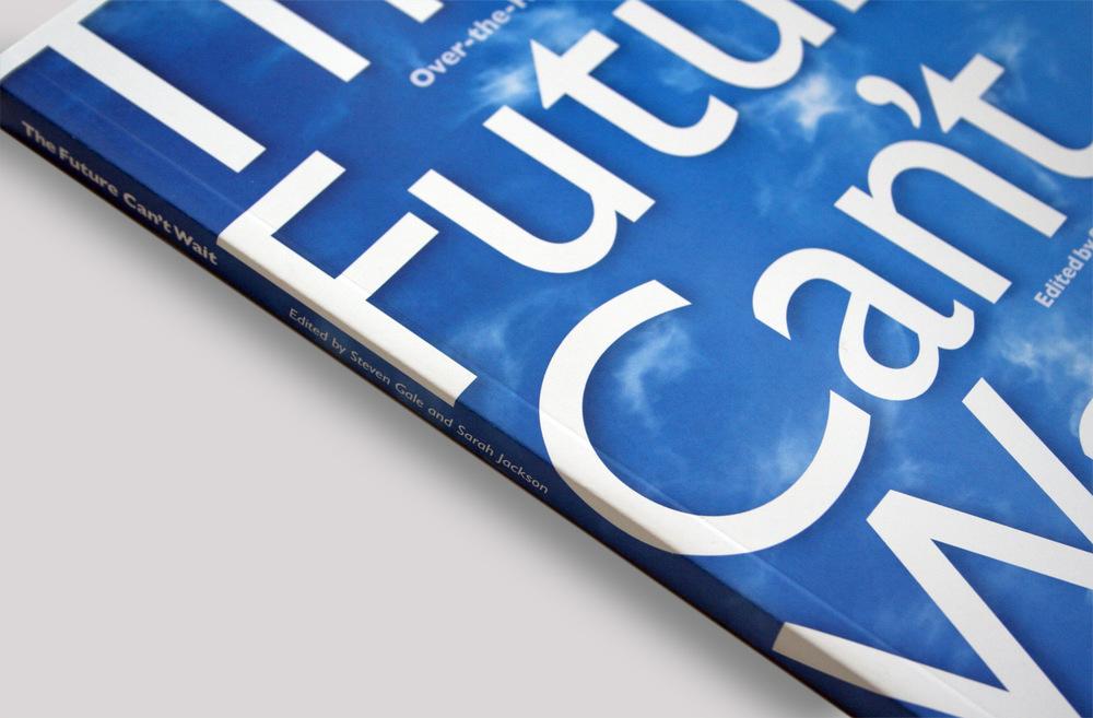 w_Futures-Spine.jpg