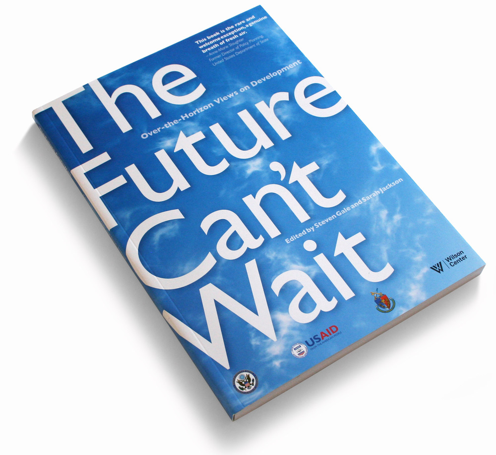w_Futures.jpg