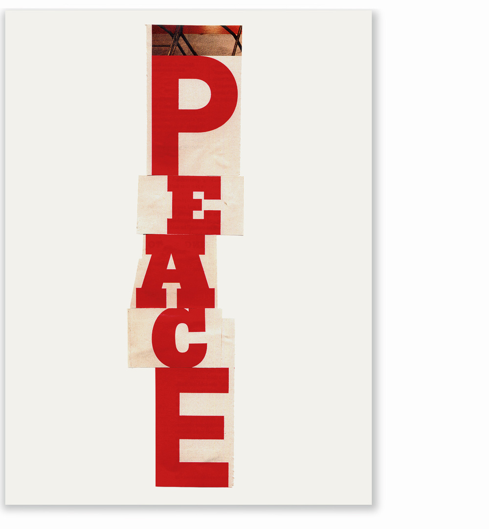 b_peace-13.jpg