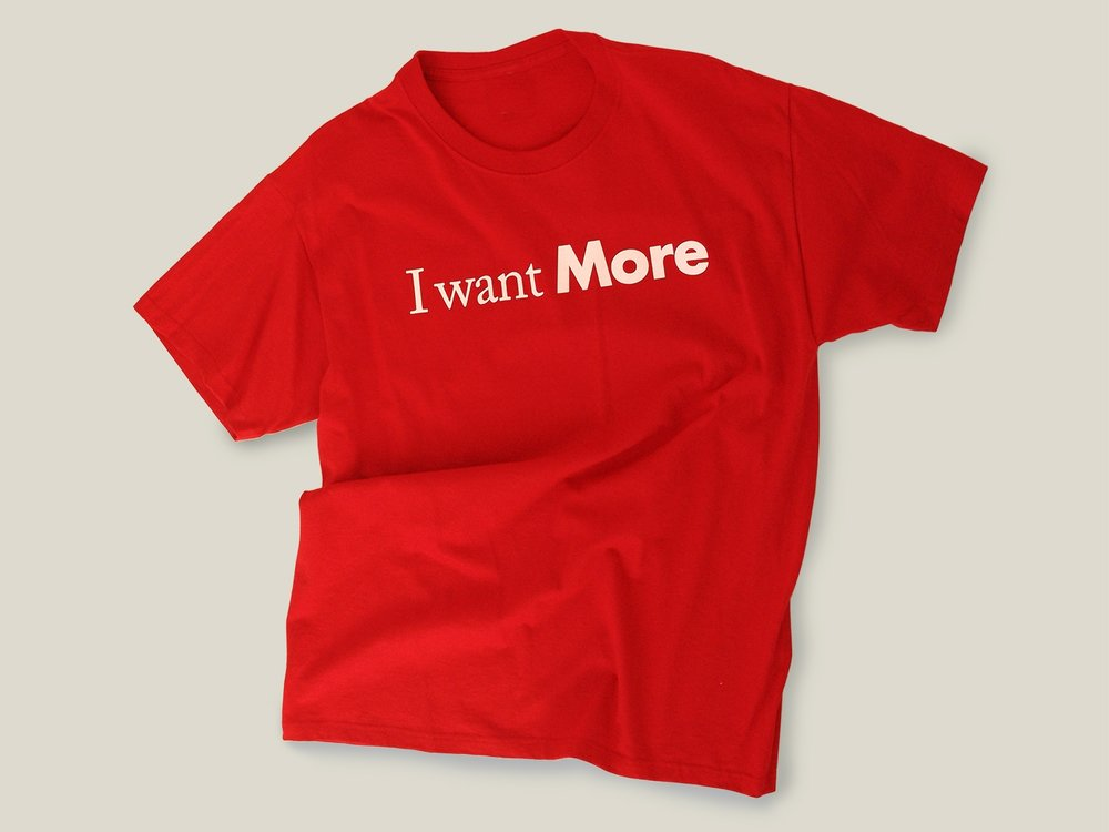 w_More-T-shirt-wrkng.jpg