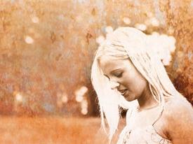 wildflower_pic.jpg