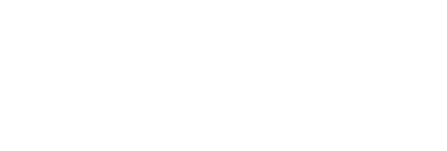 Parkway Christian Center