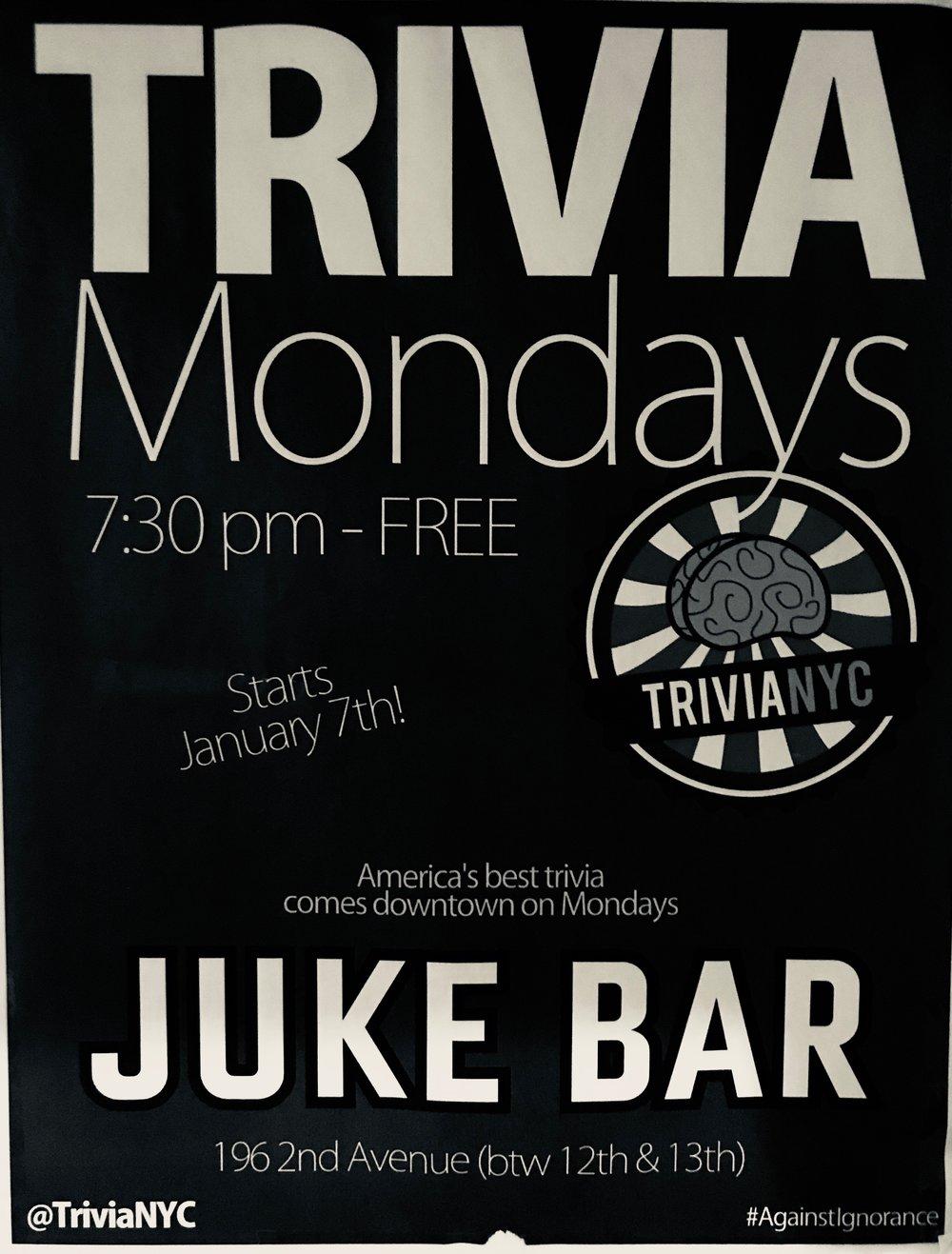 Juke_bar_trivia.jpg
