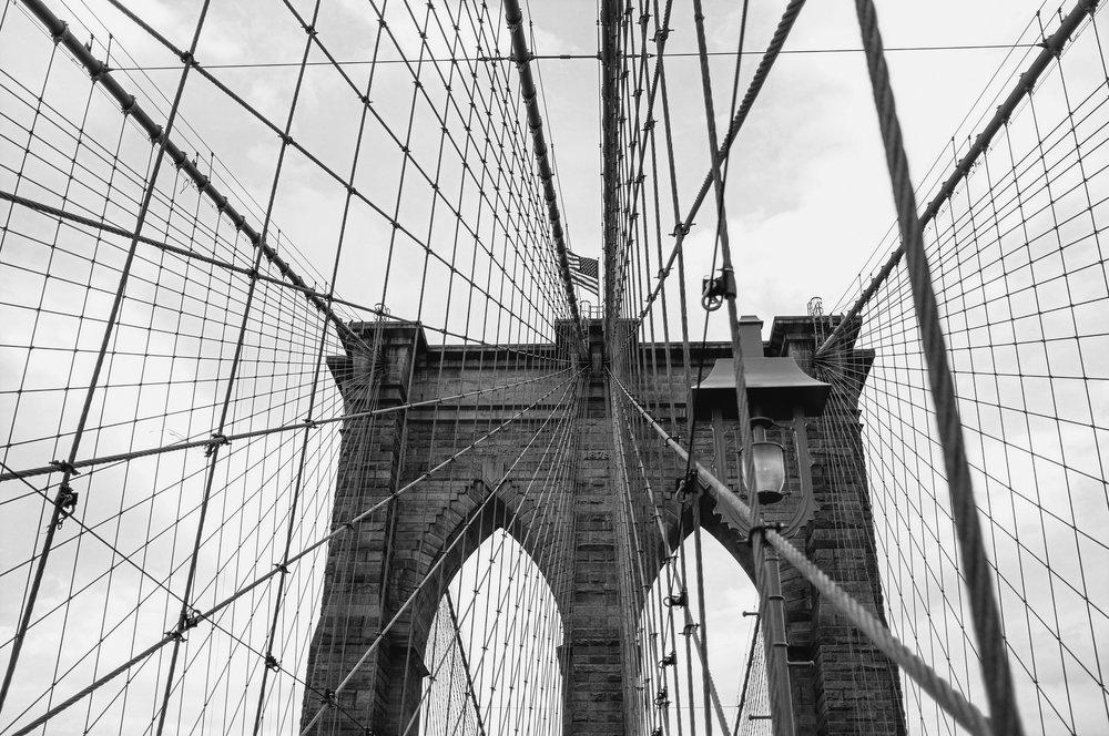 newyork-newyorkpass-0036.jpg
