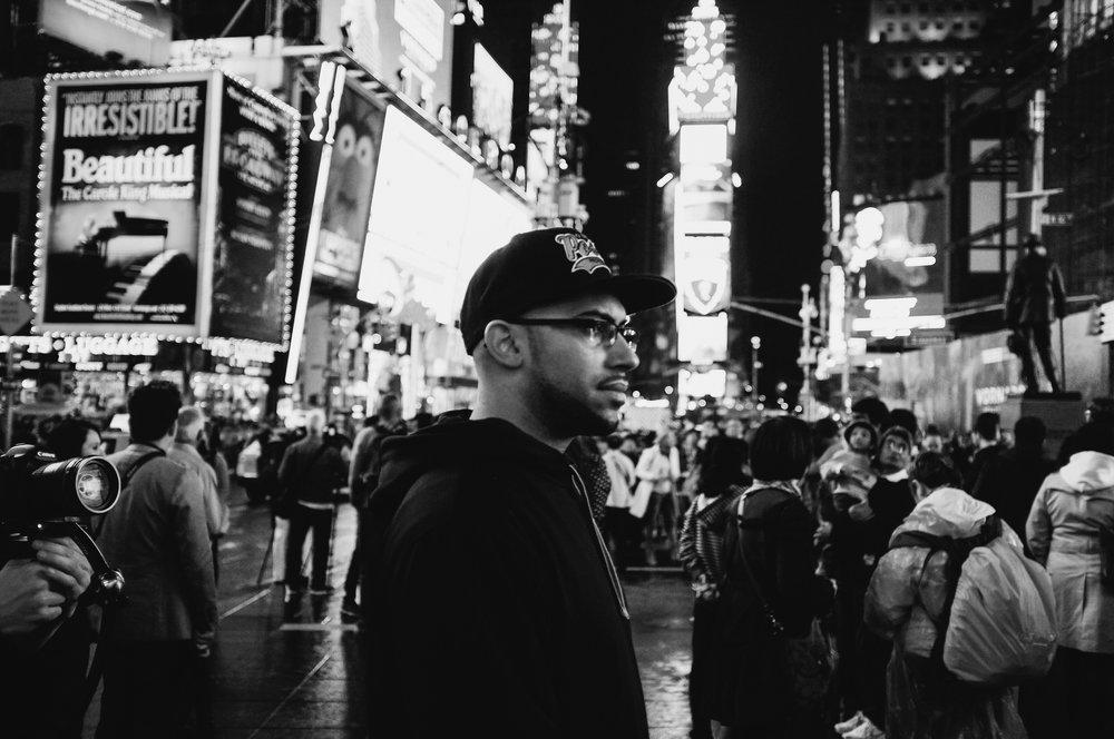 NYC_trip1_0057.jpg