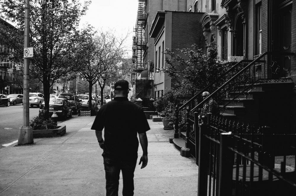 NYC_trip1_0006.jpg