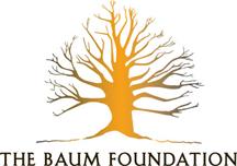 Baum.Logo.jpg