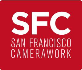 Journal SF Camerawork