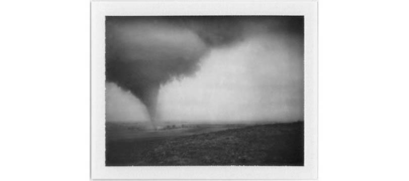 McFarland_tornado.jpg