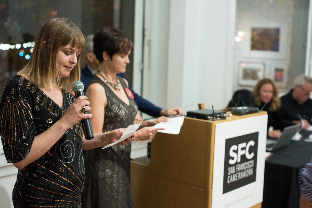 SFC Auction-3364.jpg