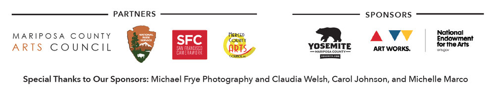 Landmark partner sponsor logos.jpg