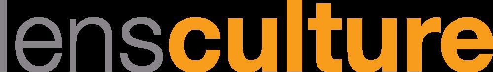 LC-logotype.lg.png