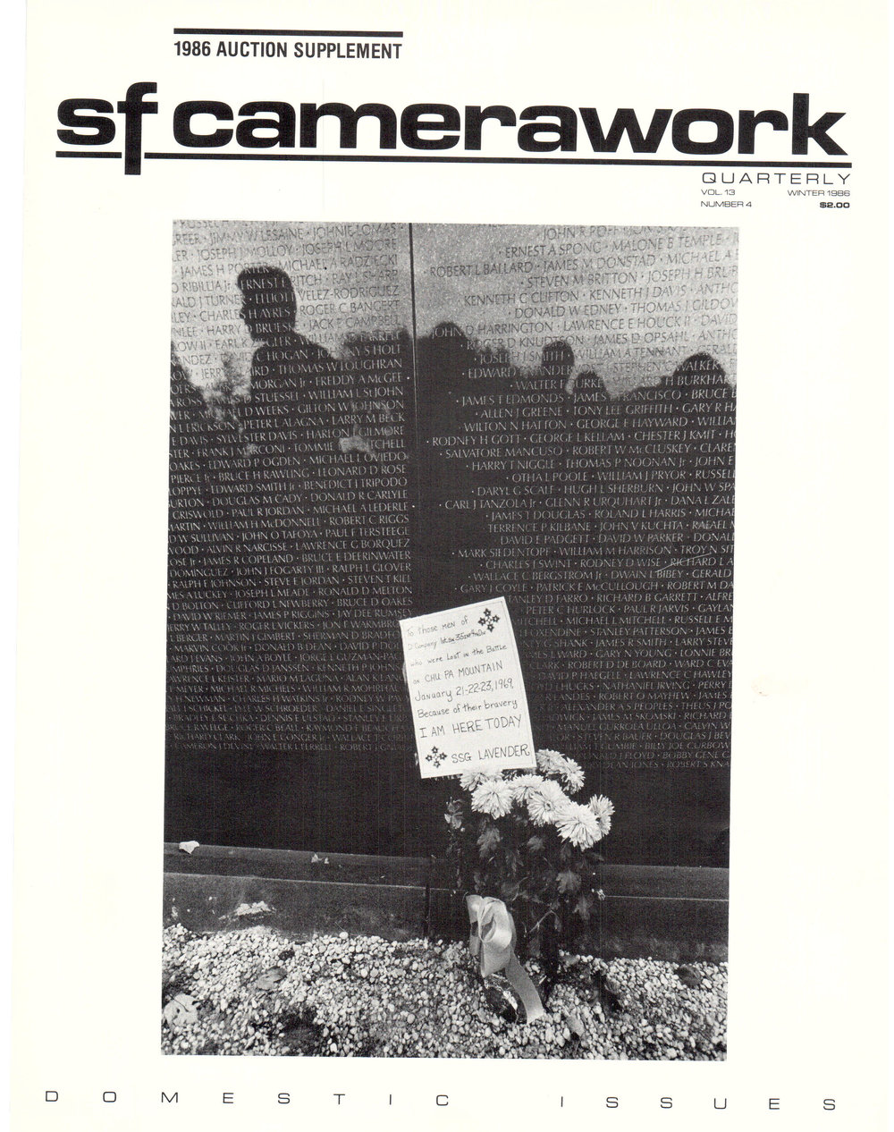 COVER PAGE .JPG