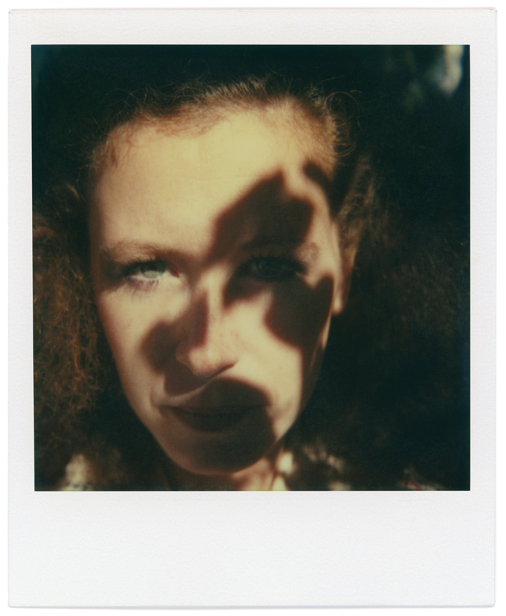 J. K. Lavin,  October 30, 1981
