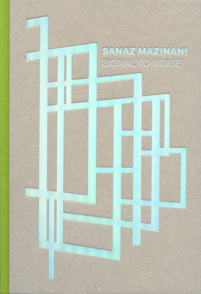 sanaz-cover002-copy.jpg
