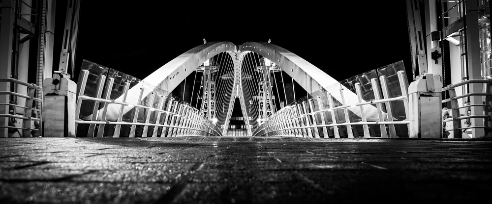 Salford Bridge B&W.jpg