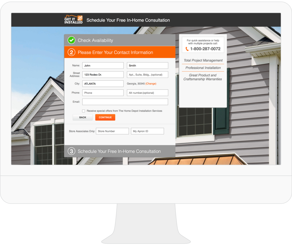 home-depot_getitinstalled.png