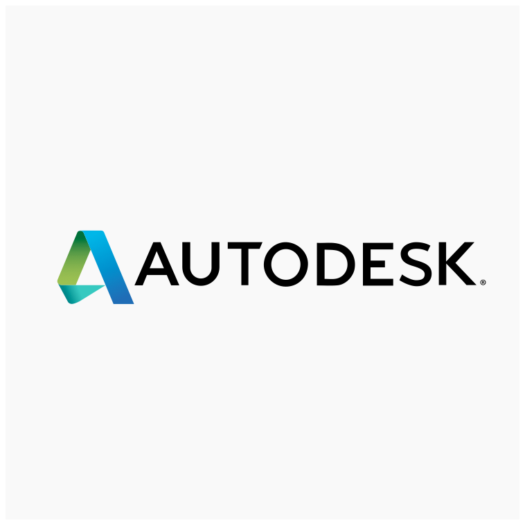 Autodesk hires Launch for new initiative.