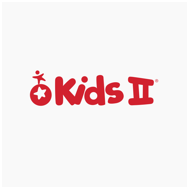 Kids II hires Launch