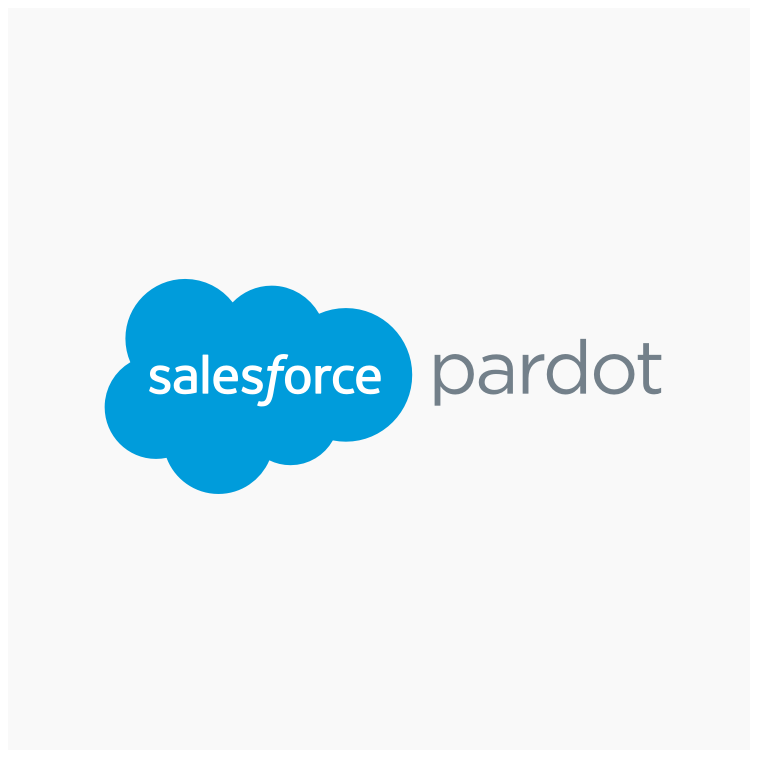 Pardot hires Launch