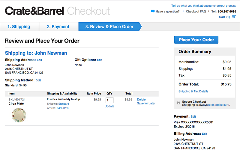 p250-crate-barrel-checkout-step-6-order-review-original-17a6a85c68a8d7d011ec0266ffb01805